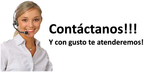 contactano-s